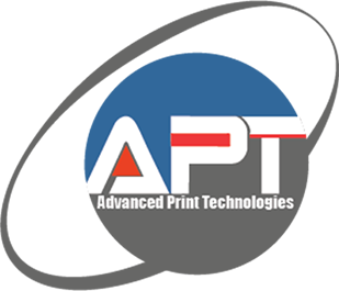 Advanced Print Technologies APT - Press Direct
