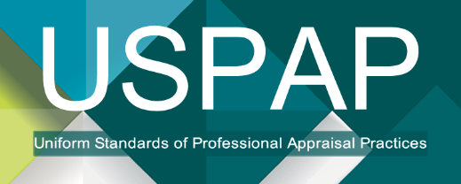USPAP-Certified Printing Equipment Appraisals